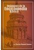 Imágenes de la enciclopedia bíblica: biografías, geografía, historia y doctrina