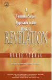 A Common Sense Approach to the Book of Revelation