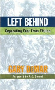 Left Behind: Separating Fact from Fiction