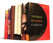 Global Christianity Collection (7 vols.)
