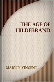 The Age of Hildebrand