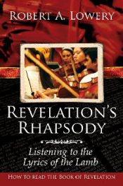 Revelation's Rhapsody