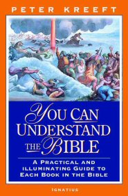 You Can Understand the Bible