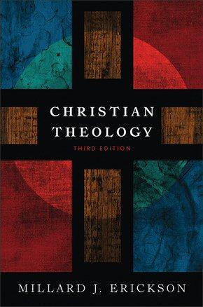 Christian Theology, 3rd ed.