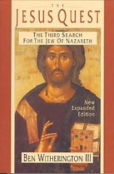 The Jesus Quest