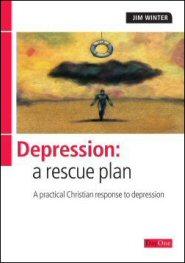 Depression: A Rescue Plan