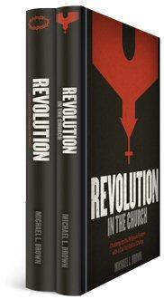 Michael L. Brown Collection (2 vols.)