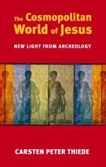 The Cosmopolitan World of Jesus