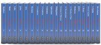 The IVP New Testament Commentary Series (IVPNTC) (20 vols.)
