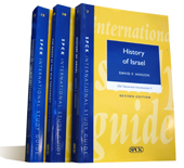SPCK Old Testament Introduction Collection (3 vols.)