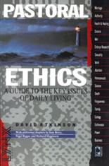 Pastoral Ethics