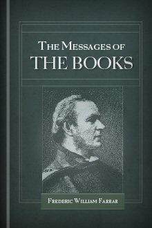 The Messages of the Books