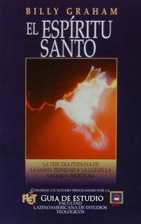 El Espíritu Santo (Guía de estudio)