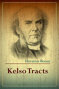 Kelso Tracts