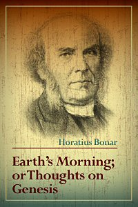 Earth's Morning; or Thoughts on Genesis