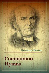 Communion Hymns