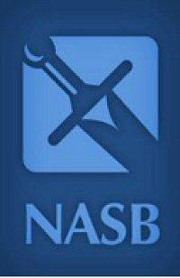 The New American Standard Bible, 1995 Update (NASB)