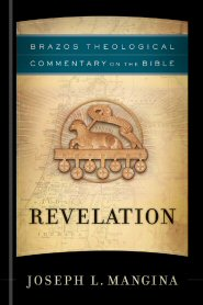 Brazos Theological Commentary on the Bible: Revelation