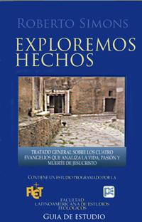 Exploremos Hechos (Guía de estudio)