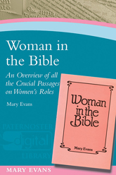 Woman in the Bible