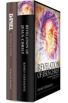 Andrews University Press Biblical Studies Collection (2 vols.)