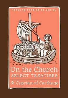 On the Church: Select Treatises