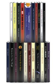 Catholic Answers Collection (21 vols.)