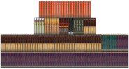 Charles Spurgeon Collection (149 vols.)