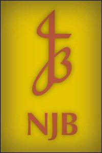 The New Jerusalem Bible: Reader's Edition (NJB)
