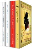 Jack W. Hayford Collection (4 vols.)