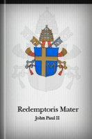 Redemptoris Mater (English)