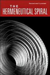 The Hermeneutical Spiral