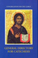 The General Directory for Catechesis