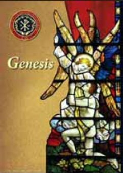 Catholic Scripture Study International: Genesis