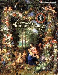 Catholic Scripture Study International: Humanae Vitae
