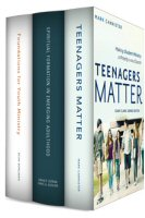 Youth and Emerging Adult Collection (3 vols.)