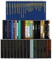 Coleção Completa para Estudo da Bíblia em Português (63 vols.)