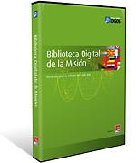 Biblioteca Digital de la Misión