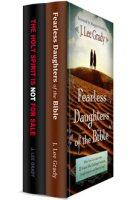 Lee Grady Collection (2 vols.)