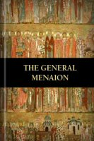 The General Menaion