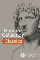 Harvard Classics Collection (51 vols.)