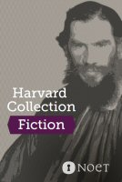 Harvard Fiction Collection (20 vols.)