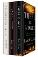Randy Clark and Bill Johnson Collection (3 vols.)