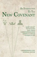 An Introduction to the New Covenant