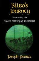 Bilbo's Journey: The Hidden Meaning in the Hobbit
