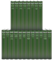 Sophists of the Roman Era (20 vols.)