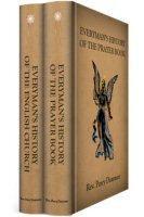 Everyman's History Collection (2 vols.)