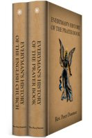 Everyman's History Collection (2 vols.)
