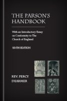 The Parson's Handbook