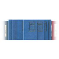 Super Colección Adventista